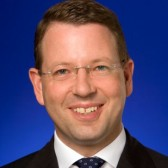 RA Dr. Markus Lange, Partner, Head of Financial Services Legal, KPMG Rechtsanwaltsgesellschaft mbH, Frankfurt/M.