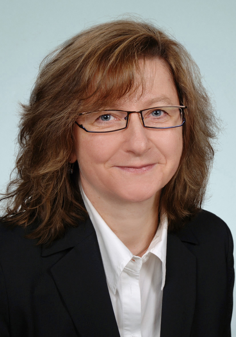 RA/FAinArbR Cornelia Schmid, Attorney at Law, Associate Partner, Rödl & Partner, Nürnberg