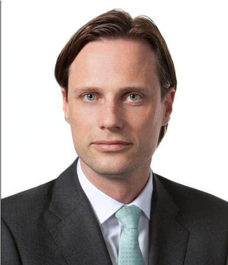 RA, FAArbR, Solicitor (England & Wales) Tobias Neufeld, LL.M., Partner, Allen & Overy LLP, Düsseldorf