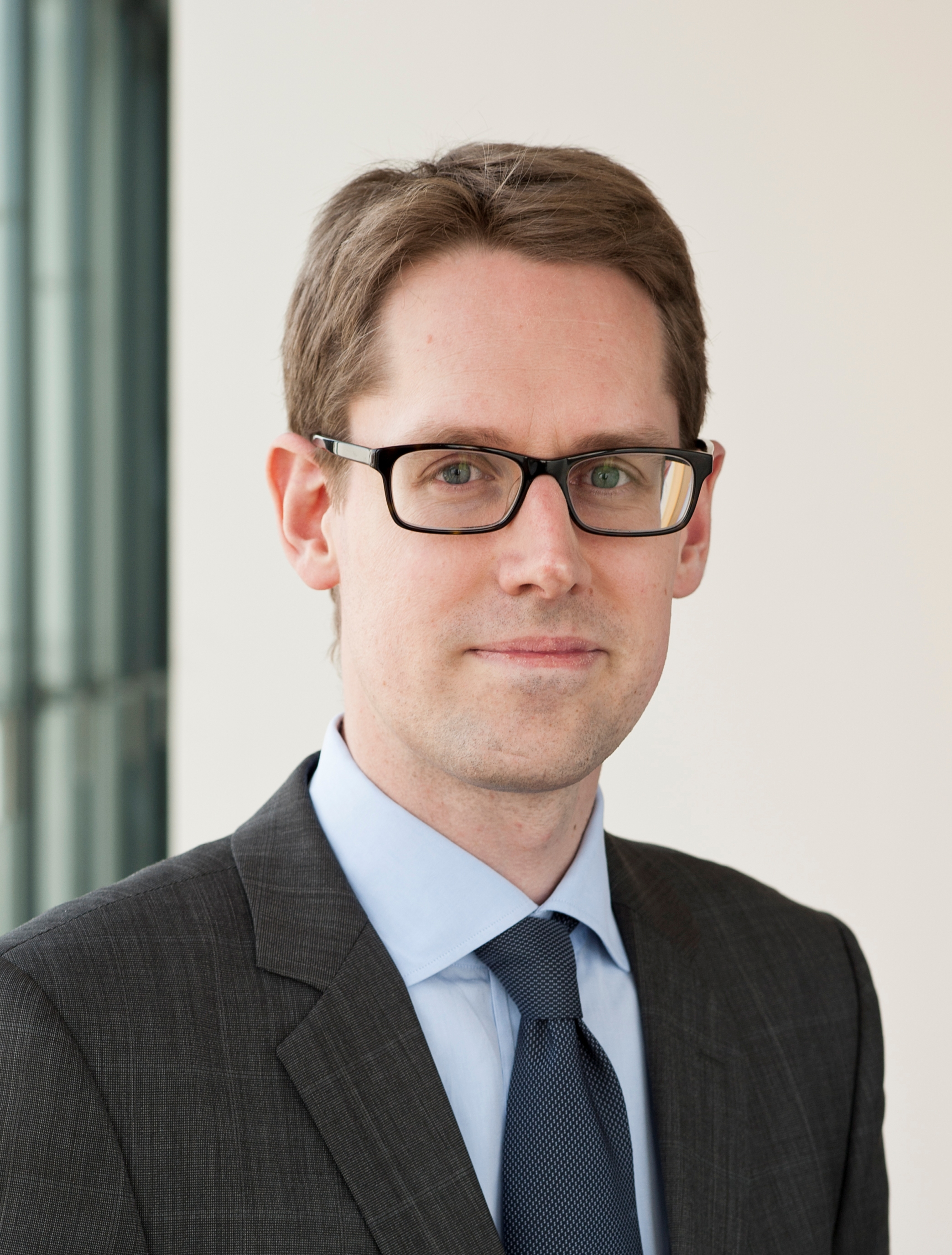 RA Dr. Patrick Oliver Nordhues, PricewaterhouseCoopers Legal AG, Düsseldorf