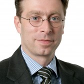 RA Andreas Steck, Partner, Linklaters LLP, Frankfurt/M.