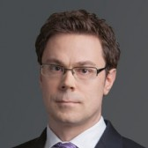 RA Dr. Jan Kraayvanger, Partner, Mayer Brown, Frankfurt/M.
