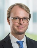 RA Dr. Jan Dominik, Flick Gocke Schaumburg, Bonn